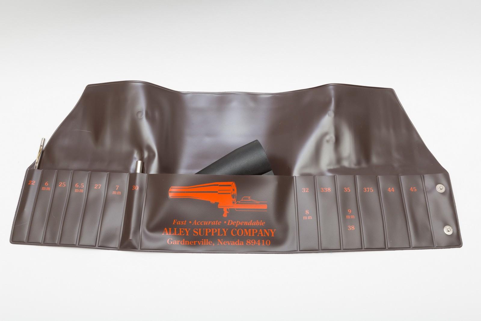 Site-A-Line Hunter's Kit