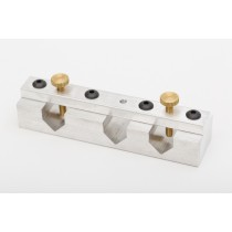 Sight-A-Line Collimator Extension for high see-through mounts