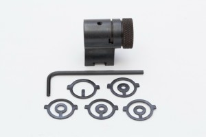 M1-Scout Sight Combo w/Insert  & Allen Wrench